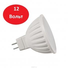 Лампы 12 вольт