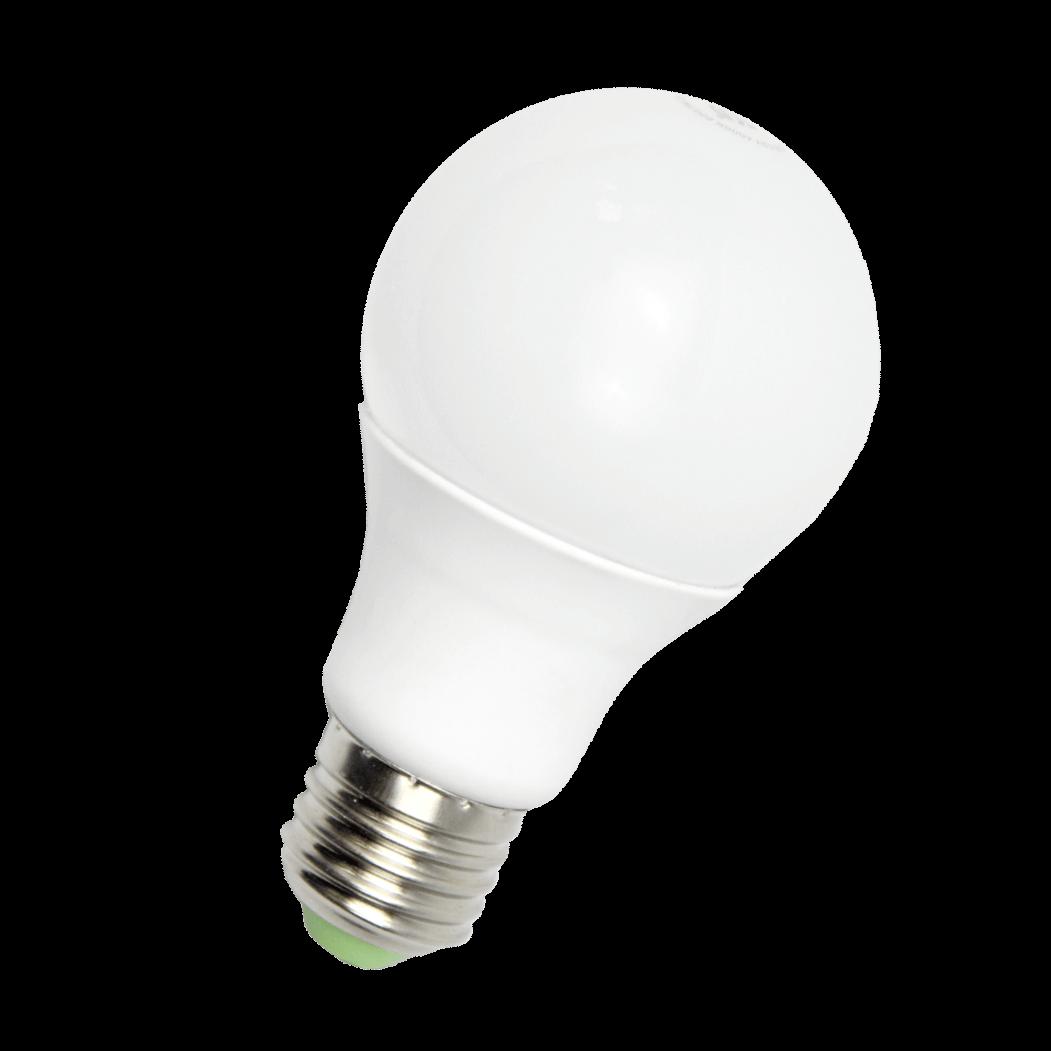 Лампа А60 Standart