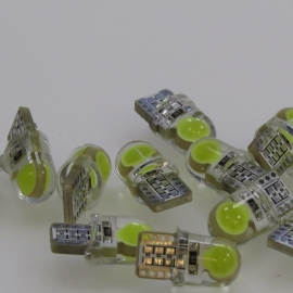 Светодиодные Авто Лампы 12 вольт