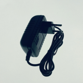 Адаптер ( блок питания) на 12 вольт