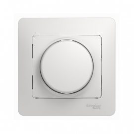 Светорегуляторы и Термостаты