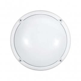 Влагозащищённые светодиодные светильники