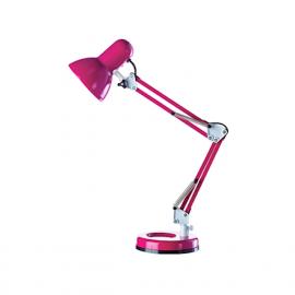 Настольные лампы (с лампой)