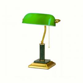 Настольные лампы (светильник настольный)