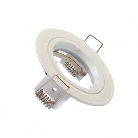 Точечные светильники MR16 GU5,3