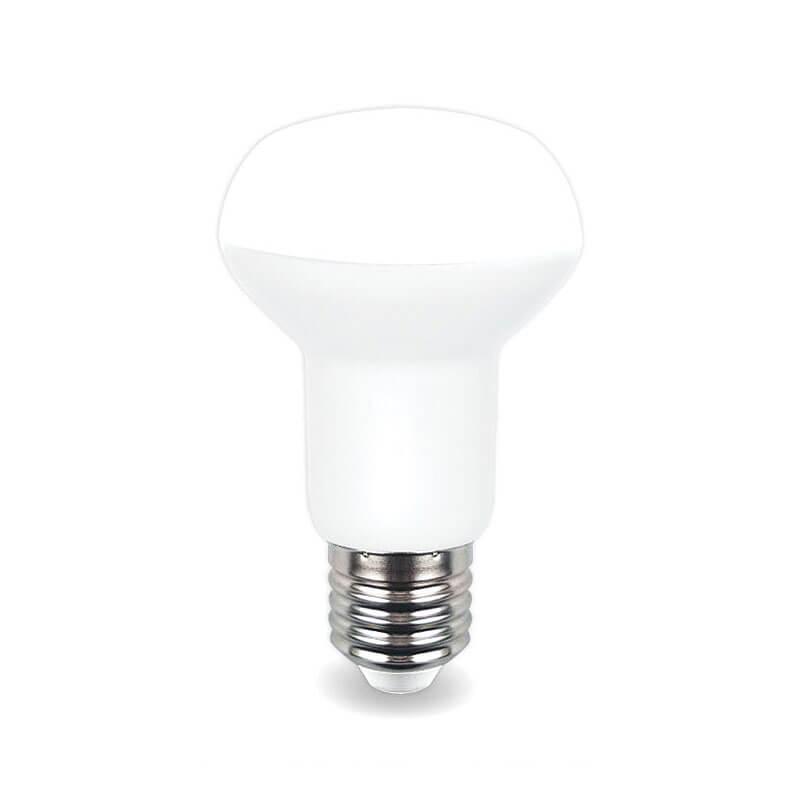 Лампа R-63
