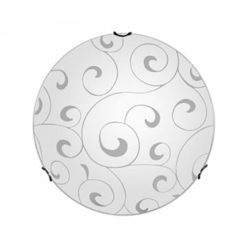 Настенно-Потолочный Светильник НПС 11-300 Марокко (Включай)