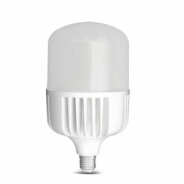 Лампа светодиодная LE T-100W LED E27-E40 LEEK