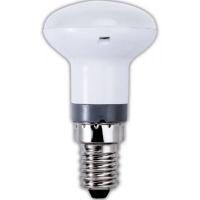 Лампа светодиодная R50-6 Вт Е14