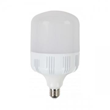 Светодиодная Промышленная Лампа VHPLED-40W-E27-6500K Vkl-electric