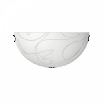 Настенно-Потолочный Светильник НПС 12-300/2 Весна (Включай)