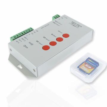Контроллер T-1000S