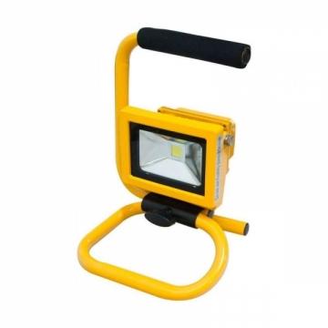 Прожектор светодиодный ASD переносной СДО-2П-10 10Вт
