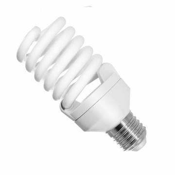 Люминисцентная Лампа Е27 30Вт Vkl (Включай)