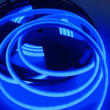 Термолента синяя для сауны