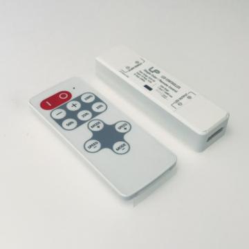 Контролер для ленты