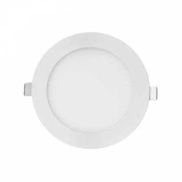 Панель Светодиодная LED 1-12-4K Эра