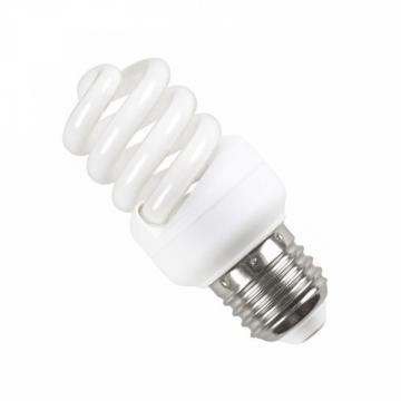 Люминисцентная Лампа Е27 15Вт Vkl (Включай)
