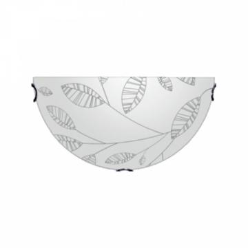 Настенно-Потолочный Светильник НПС 11-300/2 Магнолия (Включай)