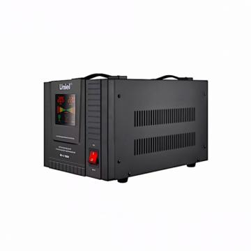 Стабилизатор напряжения напольные RS-1/10000W