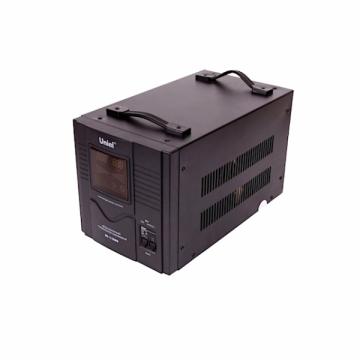 Стабилизатор напряжения напольные RS-1/1500W