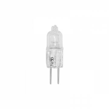 Галогенная лампа капельная  Feron 12V 20 Watt G4