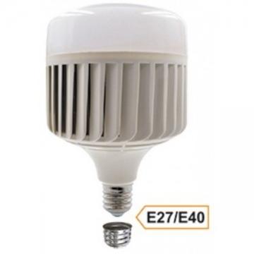 Лампа Светодиодная Ecola высокомощная Е27/Е40 150W 6000K Premium HPD150ELC