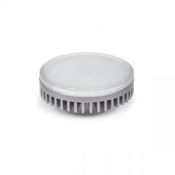 Светодиодная лампа  GX53-15W холодный белый цвет