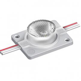 Модуль светодиодный 1,5W 12V LED1