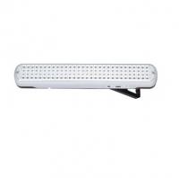 Светильник светодиодный  аварийный  СБА 1093С 60 Led