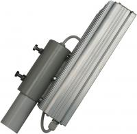 Уличный светодиодный светильник SO STREET 05  50