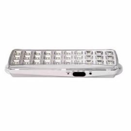 Светильник Аварийного Освещения светодиодный LE LED LT-9030 Leek