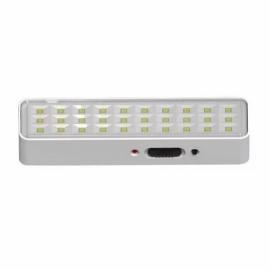 Светильник аварийного освещения светодиодный LE LED LT-96130 Leek