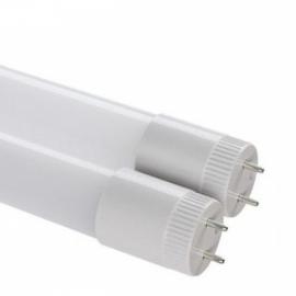 Светодиодная лампа LE T8 LED T8 G13 Leek