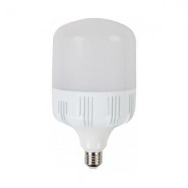 Светодиодная Промышленная Лампа VHPLED-30W-E27-6500K VKL Electric