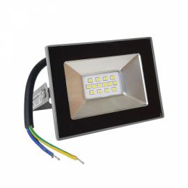 Светодиодный Прожектор VLF5-20-6500-mini-G 20Вт VKL Electric