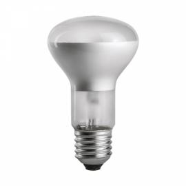 Лампа Накаливания Рефлекторная R63 60Вт Е27 МТ 720Лм ASD
