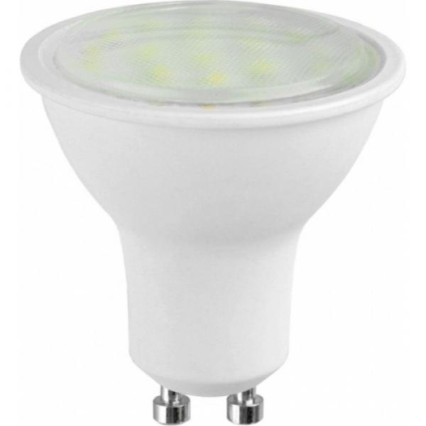 Лампа светодиодная LED-JCDRC-standard 7.5Вт
