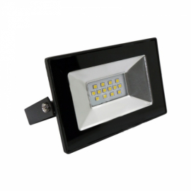 Светодиодный Прожектор VLF5-20-6500-mini-B 20Вт VKL Electric