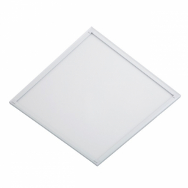 Светодиодная Панель 38W (Офисный светильник 600*600) SSU