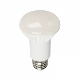 Лампа светодиодная LED-R63 9.0 Вт