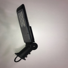 Светодиодный Прожектор Кобра с регулируемым углом 30 Ватт