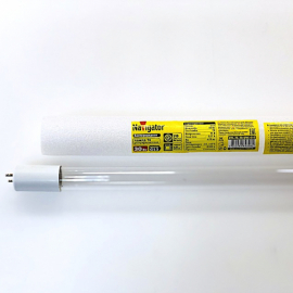 Бактерицидная лампа NTL-T6-UVC-G13-30 Вт 894,6 мм Navigator