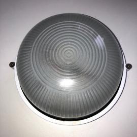 Светодиодный светильник НПП-СД-101-6W