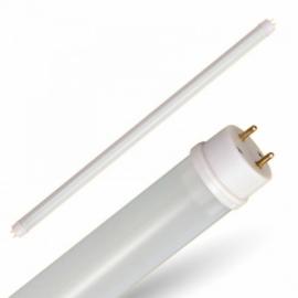 Светодиодная лампа т8  Длина 600 мм