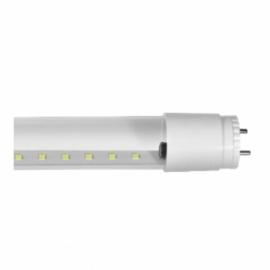 Светодиодные лампы ECO Длина 1200 мм прозрачная