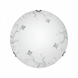 Настенно-Потолочный Светильник НПС 11-300 Весна (Включай)