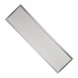 Светодиодная Панель LP-01 40Вт 220В 4000К 3200Лм 1195х295мм