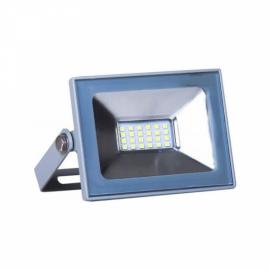 Светодиодный Прожектор VLF4-10-6500-G 10Вт VKL Electric