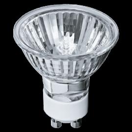 Лампа Галогенная JCDRC 50Вт 220В GU10 900Лм ASD